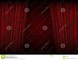 Eminem Curtains Up Skit Download by Download Eminem Curtain Call Instacurtainss Us