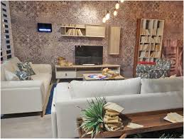 Living Room Milan Furniture Fair