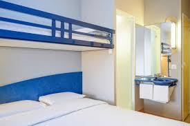 hôtel ibis budget ève accor hotels