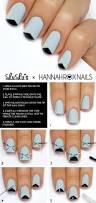 Pure Mattitude October 2014 by 235 Best Nails Tiny Canvases Images On Pinterest Canvases Nail
