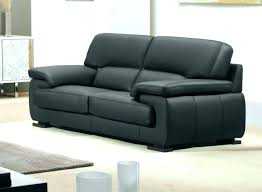 canapé lit en cuir canape lit cuir sofa lit en cuir banquette lit cuir cuir canapac