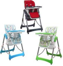 chaise haute comptine chaise repas enfant tibu with chardon cushions with chaise