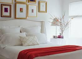 Black Red Bedroom Ideas Decor