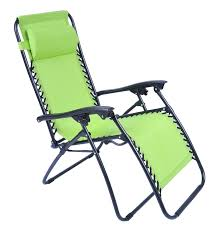 Telescope Beach Chairs With Cup Holder by 100 Chaise Lounge Beach Chair Beds Factory Suppliers And