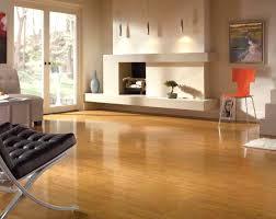 flooring tile floor estimate gallery home flooring design