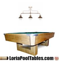 60 edison metal shade rubbed bronze finish pool table light