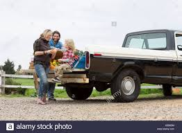 Family With Produce In Truck Bed Stock Photo: 278685728 - Alamy Lawn Care Truck Bed Landscaping Design Ideas For Front Yard Pin By Lasting Memories On Landscape Pinterest Lawn Truck Beds Care Flat Bed Body Lawnsite Landscaper Bodies Knapheide Website Trash South Jersey 2003 Chevrolet 4500 Izu Npr Quad Cab Landscape Ucr Today Tumbleweed Best Truckbeds Cm Flatbed Review Youtube Quality Alinum Pennsylvania Martin Neely Coble Company Inc Nashville Tennessee 2000 Isuzu Landscape Truck At Auctions Online Proxibid