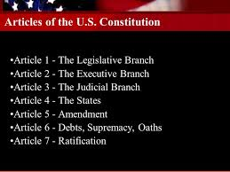 Texas Government vs U S Government ppt video online