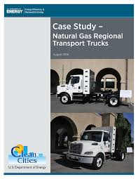 Case Study - Natural Gas Regional Transport Trucks Uhaul Truck Rental Reviews Good And Bad News Emerges From Cafes Fine Print Edmunds Cat All Day Four Ways To Crank Up Your Load Haul Productivity Moving Companies Comparison Performance Fuel Volvo Trucks Us 20 Lb Propane Tank With Gas Gauge Vs Diesel A Calculator My Thoughts How To Drive Hugeass Across Eight States Without 10 Foot Best Image Kusaboshicom Woman Arrested After Stolen Pursuit Ends In Produce