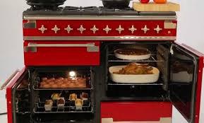 piano de cuisson conforama plaque de cuisson encastrable