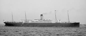 Nadine Yacht Sinking 1997 by 100 Years Ago Today Archive Page 5 Subsim Radio Room Forums