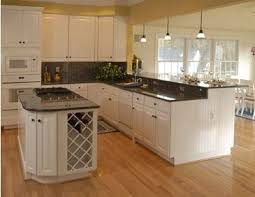 White Cabinets With Matching Appliances To Your Kitchen Dos And Donts