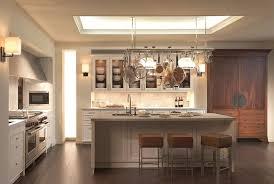 images cuisines home arts cuisines