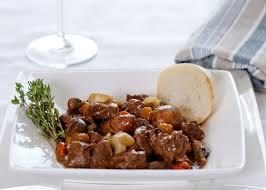 cuisiner la viande spcq viande cuisiner le chevreau c est facile