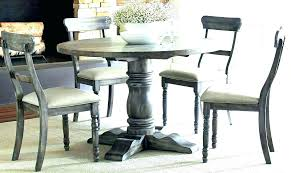 Appealing Glass Top Kitchen Table High 6 Chairs Charming Set Of Dining Chair Tables For Sale