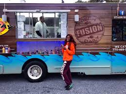 Health Blog — Shimmy Sistah Introducing The Slutty Vegan Atlantas Oneofakind Food Truck Atlanta National Day Klm Travel Guide New American Cuisine 5 Hpots Truckshere At Last Jules Rules Home Where Are Metro Trucks Southern Doorway Your Go Fly A Kite World Festival Shark Tank Cousins Maine Lobster Scoopotp Stock Photos Images 10 You Must Grab Bite At Gafollowers