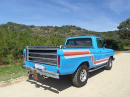 1974 Ford F100 Custom V8 - SOLD 2015 1974 Ford F100 Truck Slvr Youtube F250 Brush Fire Truck Item 7360 Sold July 12 Fseries Pickup History From 31979 Dentside Is Ready To Surf Fordtruckscom View Awesome For Sale Elisabethyoungbruehlcom For Sale Near Las Vegas Nevada 89119 Classics On Classic Cars Sold Affordable Colctibles Trucks Of The 70s Hemmings Daily Questions Can Some Please Tell Me Difference Betwee