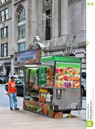 New York Food Truck Editorial Image. Image Of States - 80277915 This Week In New York Food Trucks Mostly Support Ipections But Seek Regulatory Street Sweets Mobile Food Truck Midtown Mhattan Yo Flickr Cheap City Trucks Find Deals On Line At Santa Monica Beautiful New York City Usa 30th August 2014 Best Nyc In Travel 2018 Elektra Online Team To Advertises Its Wire Transfer Service Sign Central Wraps Carts Roadblock Drink News Chicago Reader Nyc Nearsay Green Katchke Fast With Vegetables Painted On Sides