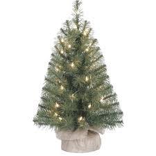 Vienna Twig Christmas Tree Sale by Holiday Time Christmas Trees
