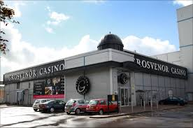 casino siege social tony tosswill was thrown out of casino in southton and