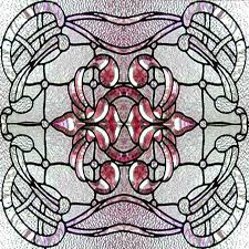 Quality Tile Bronx Ny Hours by Stained Glass 8 Ceiling Tile