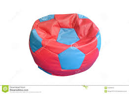 Chair In The Shape A Soccer Ball Stock Photo - Image Of ... Welcome To Beanbagmart Home Bean Bag Mart Biggest Chair In The World Minimalist Interior Design Us 249 30 Offfootball Inflatable Sofa Air Soccer Football Self Portable Outdoor Garden Living Room Fniture Cornerin Soccers Fun Comfortable Sit And Relaxing Awb Comfybean Shape Bags Size Xxl Filled With Beans Filler Ccc Black Orange Buy Lazy Dude Store In Dhaka Bangladesh How Do I Select The Size Of A Bean Bag Much Beans Are Shop Regal In House Velvet 7 Kg Online Faux Leather