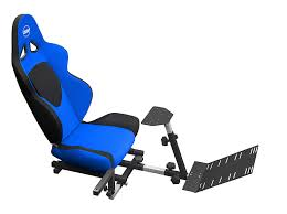 OpenWheeler Advanced Racing Seat And Stand Driving Simulator Gaming Chair  With Gear Shifter Mount Sedile Guida Rseat S1 White Seatsilver Frame By Sparco Gaming Home Facebook Neoliberal Fascism And The Echoes Of History Adam Shacknai Legally Responsible For Death Brothers Video Games Electronics Qvccom Support Manuals X Rocker Whiteshark Playseats Evolution Black Chair On Popscreen Playseat Floor Mat Hlights Mobile Dxracer Formula Series Fl08 Pc Officegaming Blue