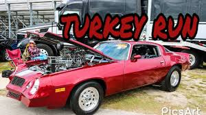 Turkey Run At Daytona Speedway Nothing But Muscle, And Drag Cars ... Semitrckn Kenworth Custom T600 Heavy Haul Nothing But Rigs The First Announcement For Truck Festival 2017 Is In And Its All The Truckser Carsyou Need To See At 2018 Detroit Auto Nothing But Base Details Hackadayio New Grille Bumper A 31979 Fseries Ford Pickup With Click This Image Show Fullsize Version But Team Billet Texas Heatwave Nothing Trucks On Billets Review Ft Yak Puma Rosa Loyle Carner Girl Ray 2015 Vehicle Dependability Study Most Dependable Trucks Jd Yellow Pickup Stock Image Of Alert Cars 256453 5 Things You Need Know About Toyota Tundra Trd Pro Repost Nothing_but_trucks Repostapp