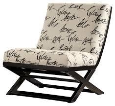 Levon Sofa Charcoal Upholstery by Amazon Com Ashley Furniture Signature Design Levon Showood