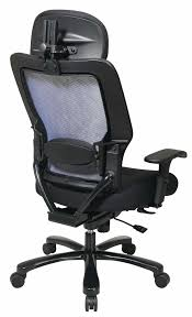 Serta Big And Tall Office Chair by Big U0026 Tall Office Chairs