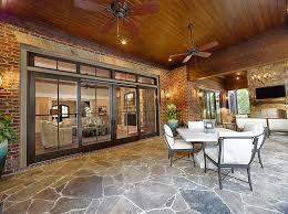 Jen Weld Patio Doors by Siteline Wood Jeld Wen Windows U0026 Doors