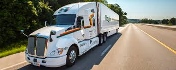 A Look Behind Baylor Trucking's Driver Pay Raise And Driver ...