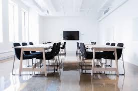 chaise salle de r union image libre bureau bureau chaise salle de réunion intérieur