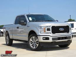 2018 Ford F-150 STX 4X4 Truck For Sale In Pauls Valley, OK - JKE72127 Rare Low Mileage Intertional Mxt 4x4 Truck For Sale 95 Octane Used 2017 Ford F150 Raptor For Cars Pinterest Lifted Trucks Ultimate Rides 4x4 Dodge In Texas Quality Diesel Gmc Sierra 1500 Slt Pauls Valley Ok Chevy Silverado Ltz Ada Hg350485 2019 Super Duty F450 Drw Lariat Des Moines News Of New Car Release 44 2015 Custom Ford F 250 Monster Toyota Near Gig Harbor Puyallup And 1920