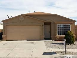 Houses for Rent in Albuquerque NM From $495