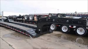 Used 55 Ton Lowboys For Sale|Porter Truck Sales Houston Tx - YouTube Used Peterbilt 379 Daycabsporter Truck Sales Houston Texas Youtube New Ttc Fuel Lube Skid At Center Serving Truckingdepot Fresh Craigslist Tx Cars And Trucks For 27238 Heavy Haul Saleporter Pin By Finchers Best Auto Tomball On Trucks Tx Lifted Ford Dealer Cars In Spanish Dump Sale Florida Flporter