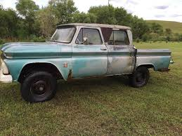 The World's Best Photos Of 1964 And Truck - Flickr Hive Mind Kaarina Finland May 5 2017 Rare Wilke Oldtimer Truck Year 1964 Saviem Jm200 Truck Framed Picture Ford F700 Grain Item B8144 Sold Wednesday Oc Chevrolet C10 Fast Lane Classic Cars My F100 Project Anyone Know What Kind Of Bed Style This Rpmcollectorcars Synthesis Ck Trucks Cheyenne For Sale Near Temecula Dodge W500 Power Wagon Maxim Fire Comet Performance View Topic Mercury Comet Hauler 34 Ton 4x4 371 Detroit Blown 2 Stroke Diesel