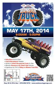 2017 Monster Truck And Burnout & Friends Car Show Event At Weld ... Purifoy Chevrolet Fort Lupton Co 2433 W 7th St Greeley 80634 Trulia Survivor Atv Truck Scale Scales Sales Service Omaha Ne Washout Inc L Wash D K Pumping Colorado Facebook Co Semi Trucks For Sale Northern Gazette Newspaper Page 58 Used For Less Than 100 Dollars Autocom The Human Bean Of Coloradothe Colorado Lowrider 2016 Greeley Night Cruise 970 Youtube