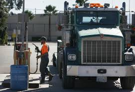 SUPPLY CHAIN: Road Gets Rougher For Inland Truckers – Press Enterprise Mscj Ventures Ltd 28 Photos 4 Reviews Cargo Freight Company Unlimited Miles Moving Truck Best Image Kusaboshicom 2018 Ford F550 Dallas Tx 5001619420 Cmialucktradercom Bob Bolus Donald Trump Campaign Truck Citation Withdrawn Youtube Wmx Tehnologies6999s Most Teresting Flickr Photos Picssr Ri Trucking Companies Indicted For Falsifying Safety Ipections Rhode Island Center East Providence The Premier September 1983 Ordrive American Trucker Magazine Truckers Fleetpride Home Page Heavy Duty And Trailer Parts Trucklover Hashtag On Twitter