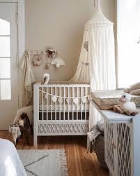 die schönsten ideen für dein babyzimmer seite 3