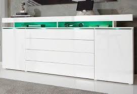 sideboard breite 82 cm made in germany kaufen