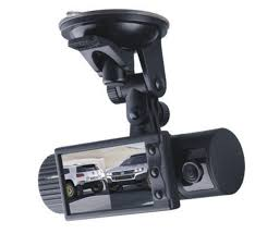 Dual Lens Dashboard Camera In Delhi India | Cam Car DVR Video Recorder Swann Smart Hd Dash Camera With Wifi Swads150dcmus Bh Snooper Dvr4hd Vehicle Drive Recorder Heatons Recorders 69 Supplied Fitted Car Cams 1080p Full Dvr G30 Night Vision Dashboard Veh 27 Gsensor And Wheelwitness Pro Cam Gps 2k Super 170 Lens Rbgdc15 15 Mini Cameras Dual Ebay Blackvue Heavy Duty 2 Channel 32gb Dr650s2chtruck Falconeye Falcon Electronics 1440p Trucker Best How Car Dash Cams Are Chaing Crash Claims 1reddrop