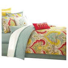 echo design jaipur comforter set reviews wayfair