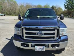Ford F250 For Sale In Va Pics – Drivins 2017 Ford F250 4x4 Crewcab Diesel Cooley Auto 2012 Used Ford Super Duty Srw King Ranch At Fine Rides Serving Diesel For Sale By Owner And Reviews 2018 Best Cars Used 2008 Service Utility Truck For Sale In Az 2163 Review Ratings Specs Prices 1984 4wd 34 Ton Pickup Pa 22273 By Lariat Country Diesels Lariat 1 Owner Low Mileage Stk Ford For Images Drivins Lifted Radx Stage 2 Truck White Gold Rad F 250 Trucks Ltt