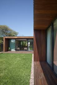 100 Coy Yiontis Architects Humble House
