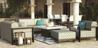 Homecrest Patio Furniture Replacement by Pools U0026 Spa Store In Springfield Eugene Pool U0026 Spa Chemicals