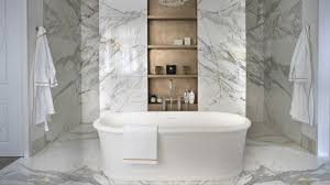 bathroom layout ideas the best layouts for bathrooms