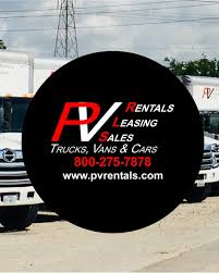 PV Rentals, Leasing & Sales (@PVRentalsTX) | Twitter Home Buy Here Pay Cars For Sale Houston Tx 77063 Everest Motors Inc Truck Rental Depot Fleet Business Commercial Vehicles Gm Miley Auto Repair 23 Chestnut St Carnegie Pa Phone Number Best Used Car Dealership Texas Bin There Dump That Photo Gallery Rental Alternatives Near Aus Austin Airport Turo Enterprise Sales Certified Trucks Suvs Find Truck Rentals Whever Youre Going