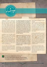 fenycentrum hu eglo vintage 2015 16 oldal 8 9 created