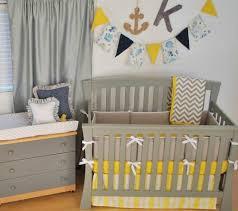 240 best grey crib bedding images on pinterest grey crib pine